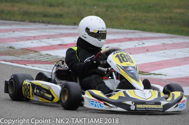 nk_2-takt_iame_2018_race_1_genk-202.1240x0.jpg