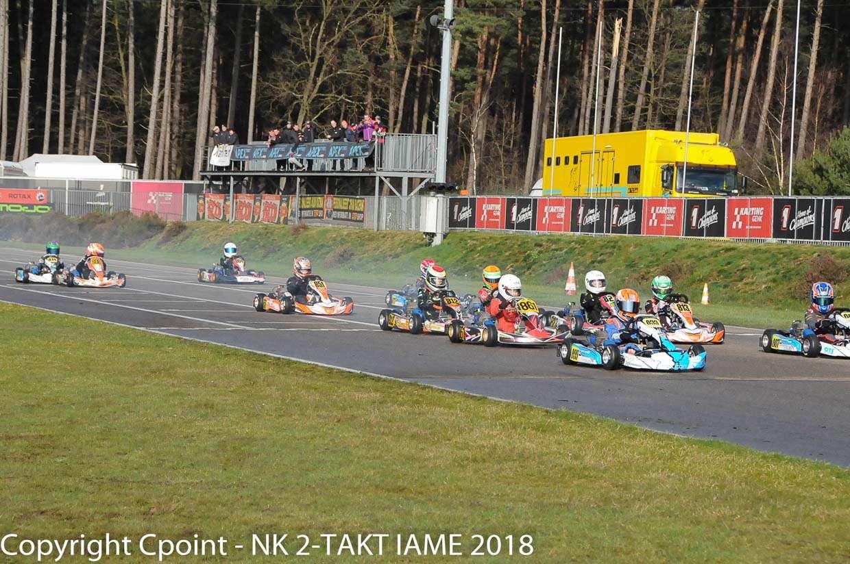 nk_2-takt_iame_2018_race_1_genk-48.1240x0.jpg
