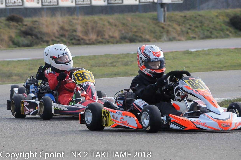 nk_2-takt_iame_2018_race_1_genk-54.1240x0.jpg
