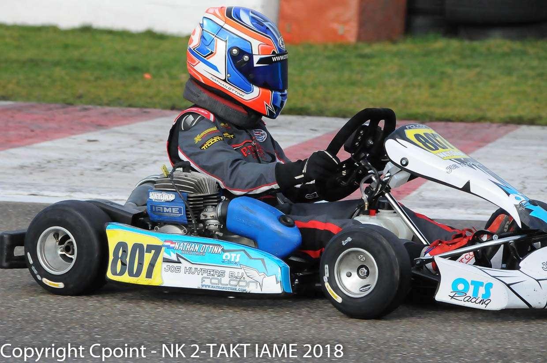 nk_2-takt_iame_2018_race_1_genk-58.1240x0.jpg