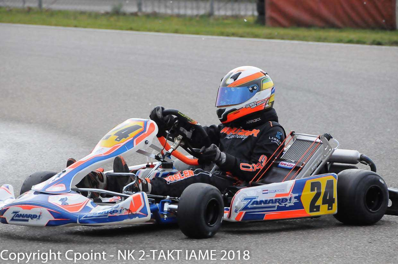nk_2-takt_iame_2018_race_1_genk-99.1240x0.jpg