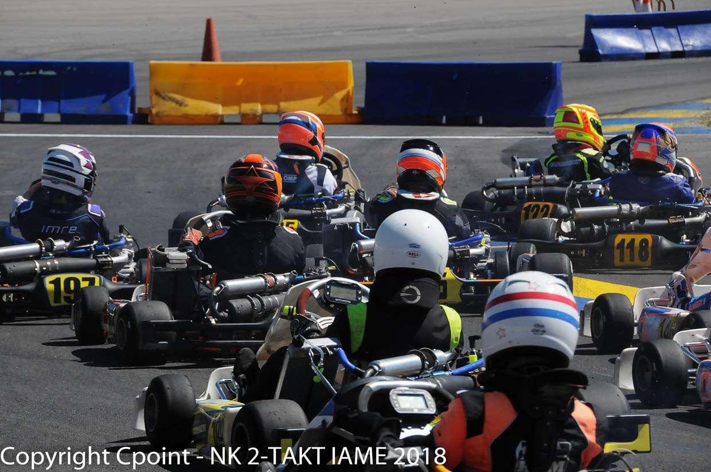 nk_2-takt_iame_-_iame_series_netherlands_race_3_venray-146.1240x0.jpg