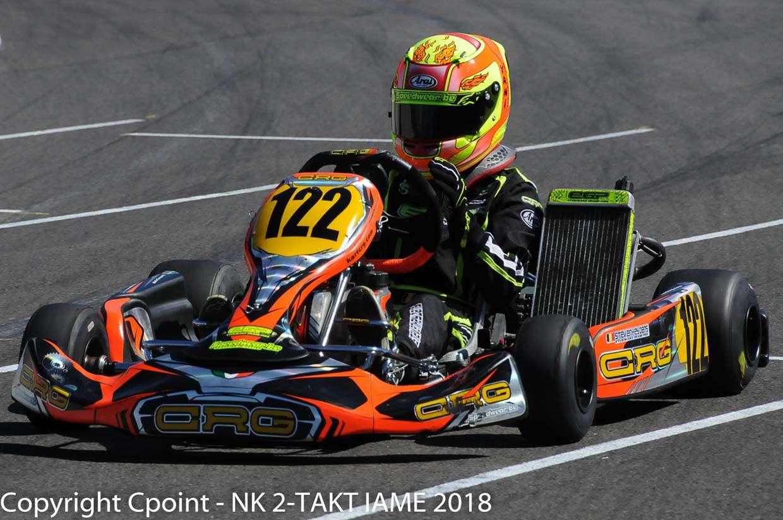 nk_2-takt_iame_-_iame_series_netherlands_race_3_venray-516.1240x0.jpg