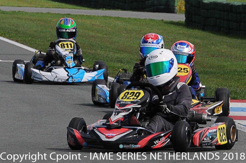 iame_series_netherlands_-_nk_2-takt_iame_2018_race_4_assen-0654.1240x0.jpg